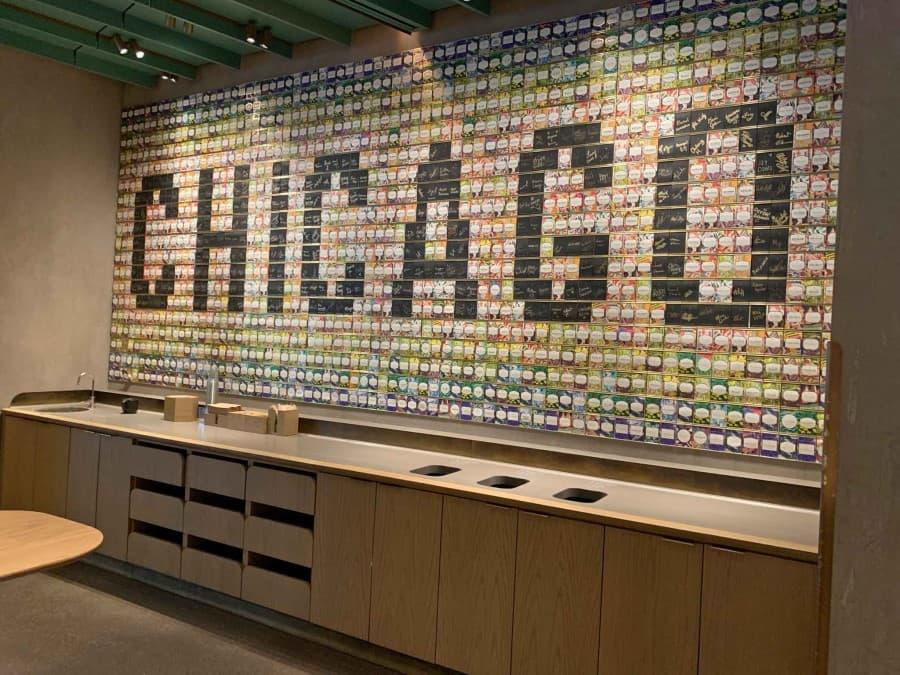 chicago-michigan-avenue-art