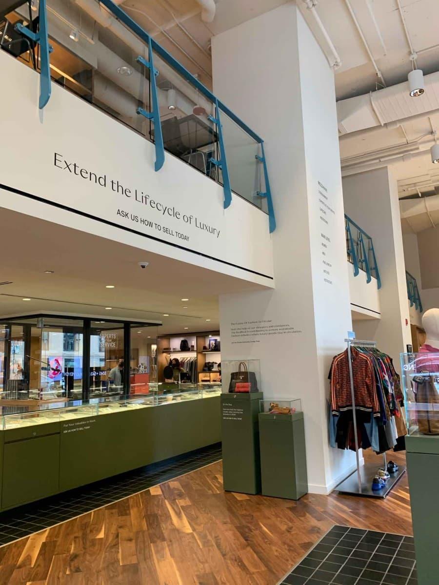 realreal-interior-store-chicago-michigan-avenue