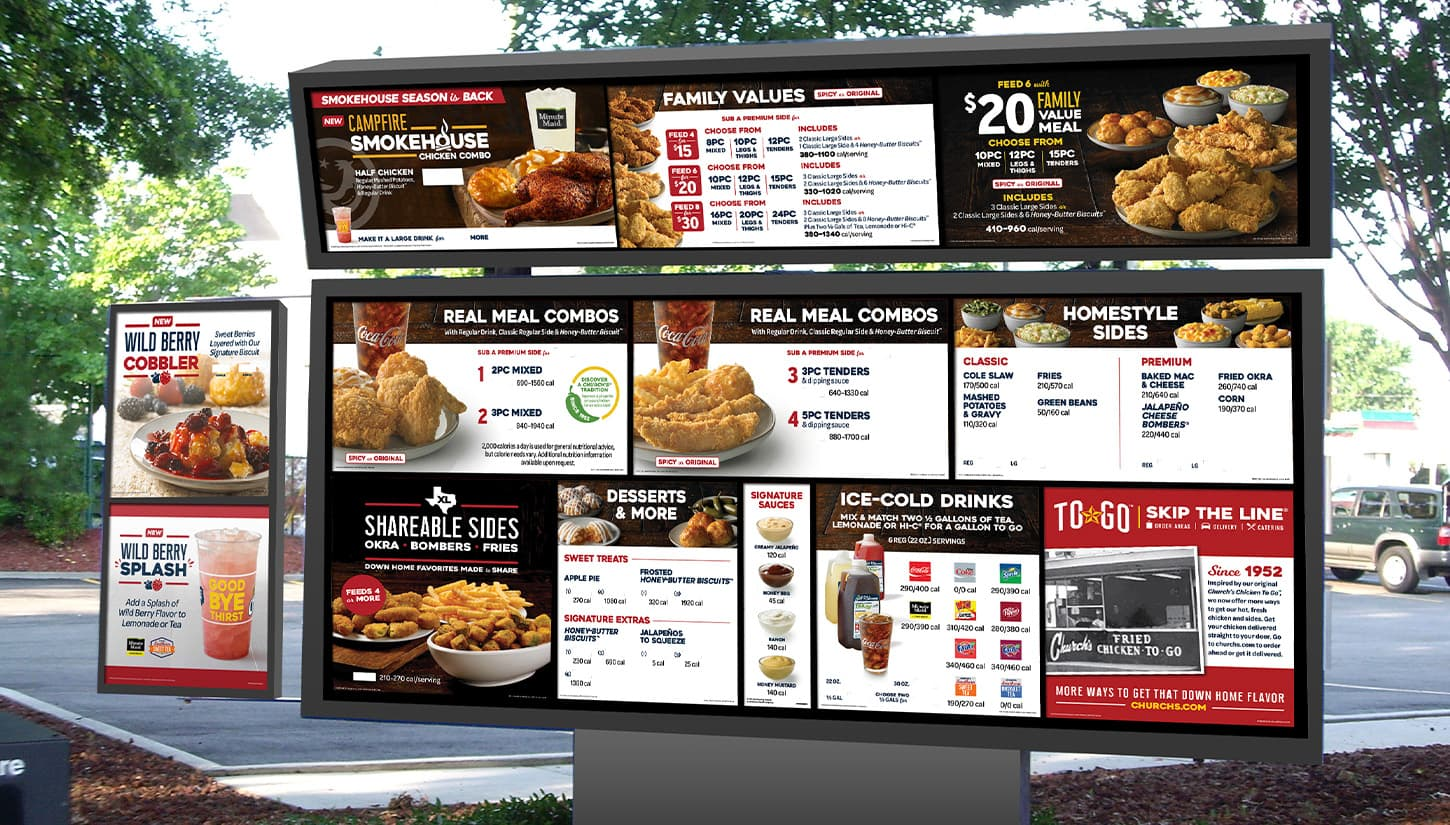 CHURCHS-MENU-BOARD-CAROUSEL-Refresh-1-case-study-0_1450x825