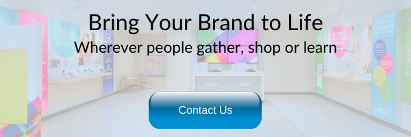 Bring Your Brand to Life-1