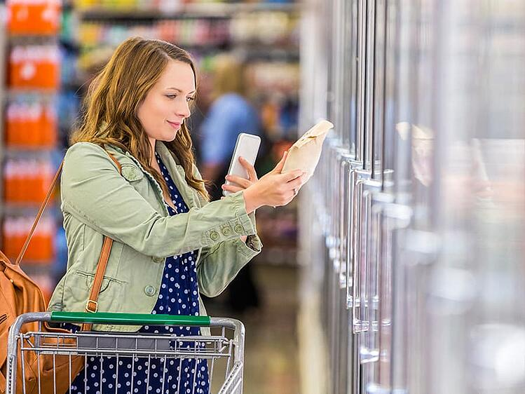 The 2 'W's' of Retail Reinvention