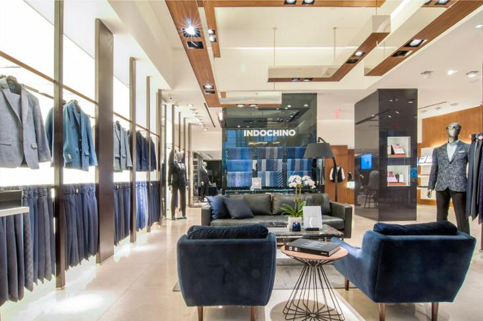 https---blogs-images.forbes.com-josephdeacetis-files-2017-07-Indochino-Financial-District-Showroom-Photo-Credit-Lily-Wokin-5-1
