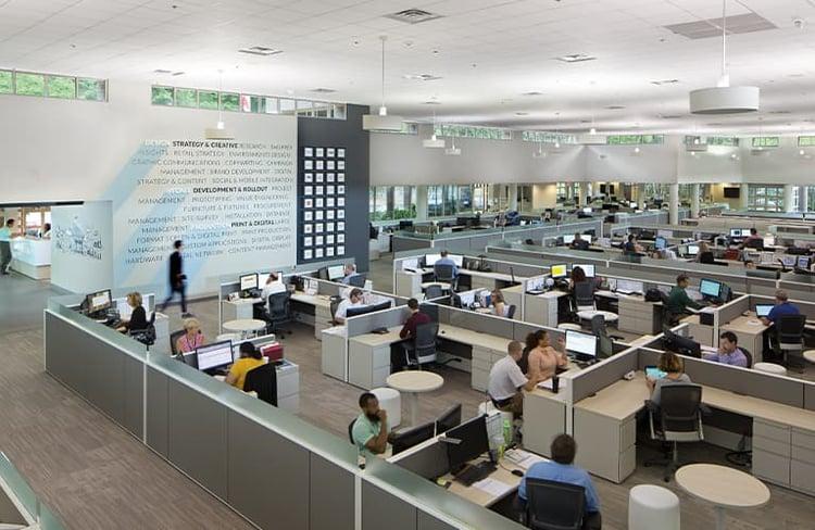 miller-zell-seo-atlanta-interior-office
