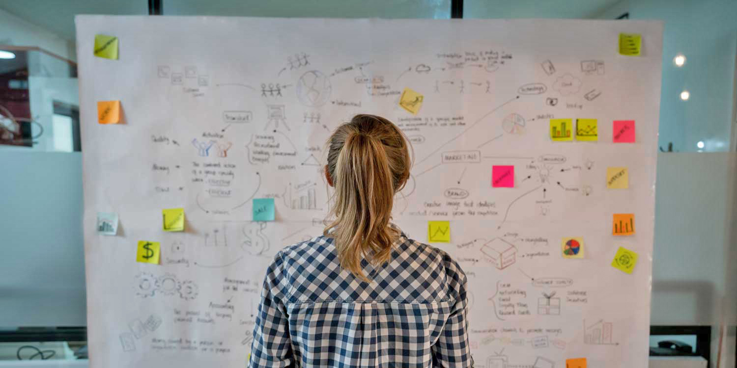 Embedding Store Strategy into Design