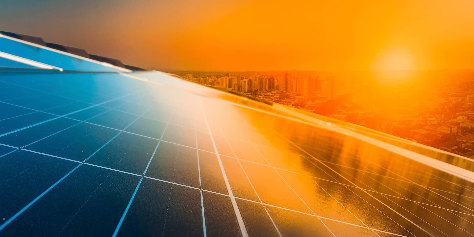 Blog_sustainability_banner