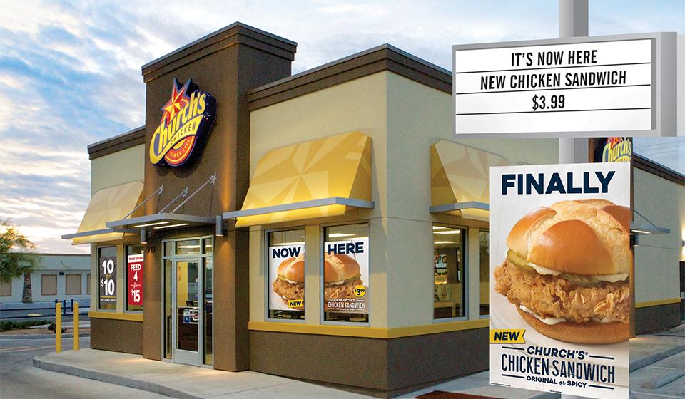 Churchs-Case-Study-Chicken-Sandwich-_Banner_900x560