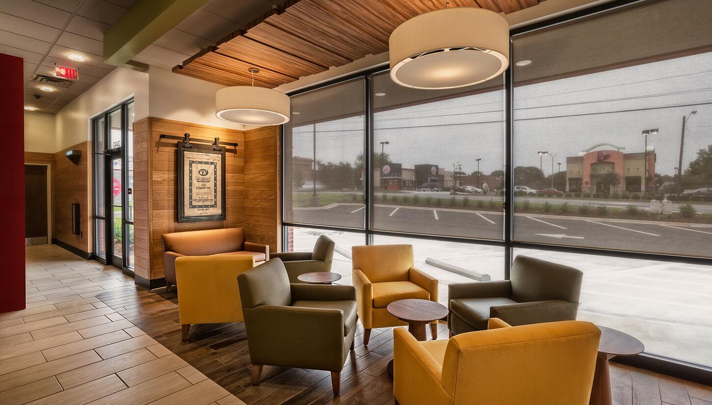 interior view 5 ph2 small