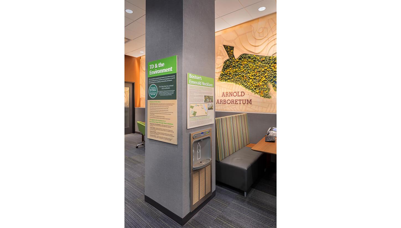 TD Bank Customer Service