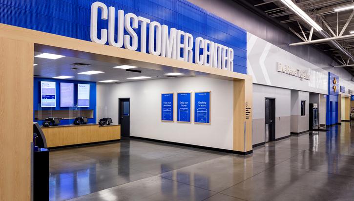 Walmart-Swipe-Up-Program-Customer Service