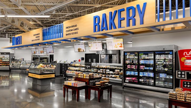 Walmart-Swipe-Up-Program-bakery