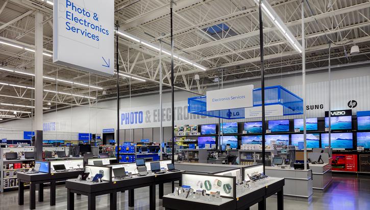 Walmart-Swipe-Up-Program-electronics