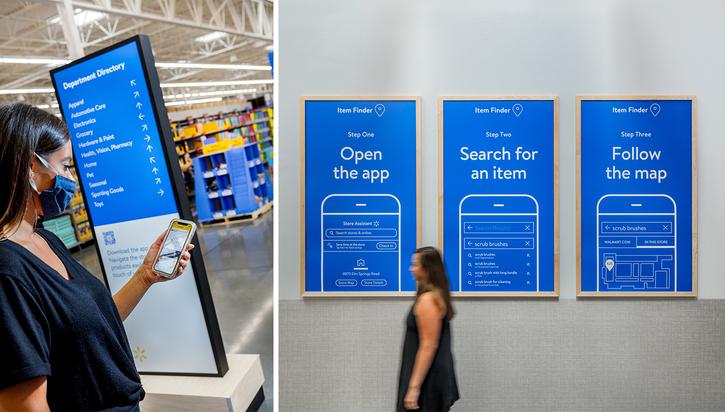 Walmart-Swipe-Up-Program-tech