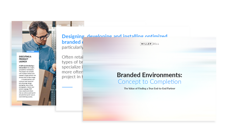 Concept to Completion ebook