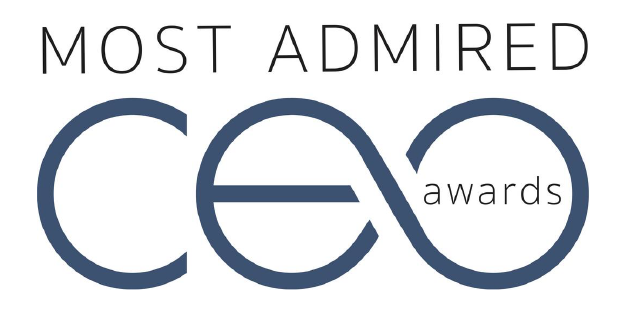 About Award Logos_Artboard 1