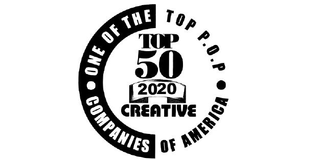 TOP 50 POP
