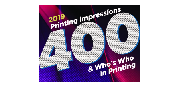 About Award Logos printing impressions