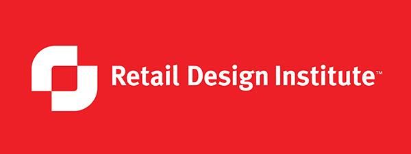 Retail design institute