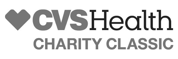 CVS Health Charity Classic Logo