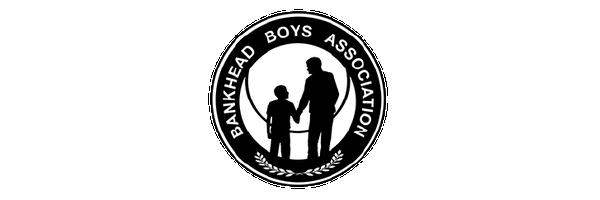Bank Head Boys Association Logo