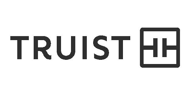 About Logo Truist
