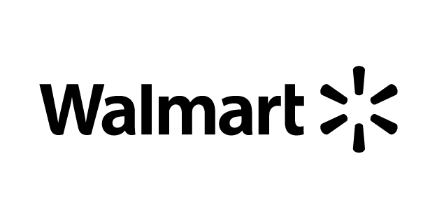 About Logo Walmart
