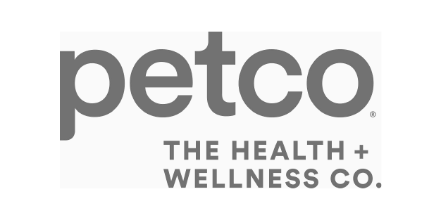 About Logo petco