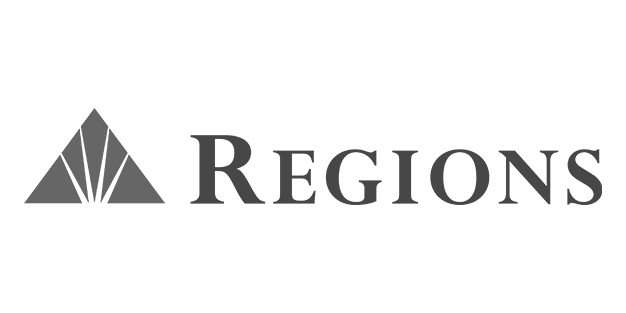 About Logos regions bank