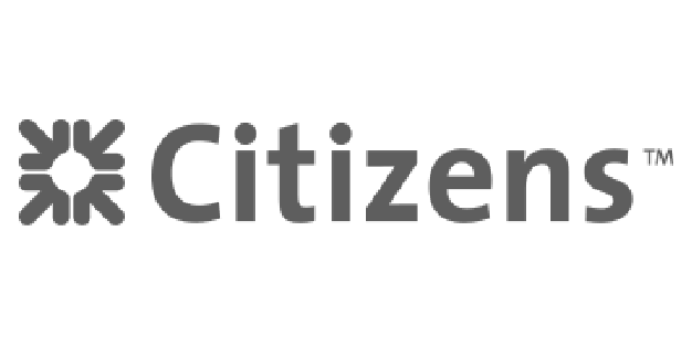 About Logos_Citizens