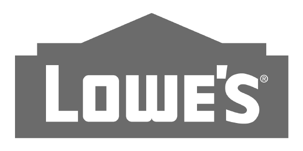About Logos_Lowes