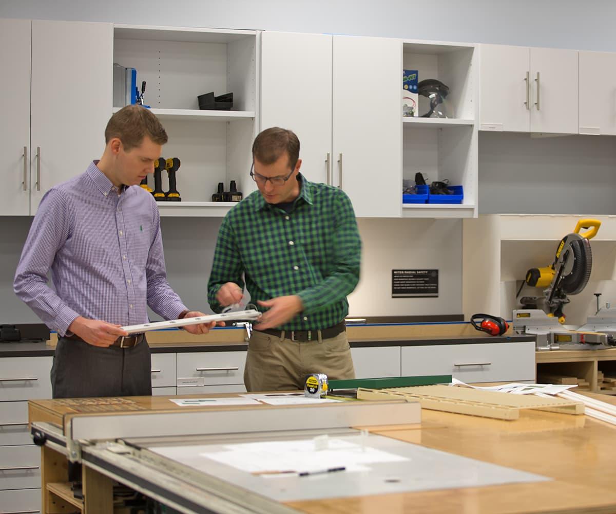 Design Development Engineers
